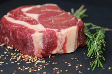 viande rouge surconsommation santé environnement impact