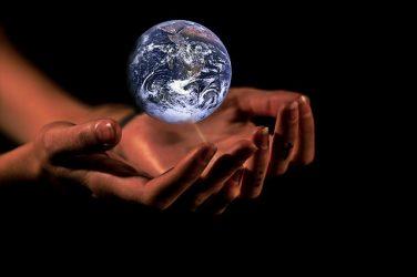 L'InVS veut prévenir les impacts sanitaires des changements climatiques