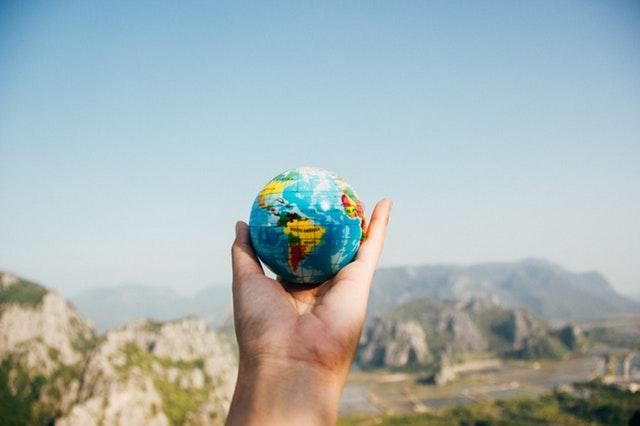 Les impacts sanitaires des émissions de GES : de l'aveuglement collectif