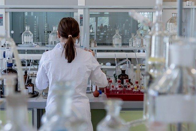 Le merveilleux impact de la chimie sur les systèmes de santé européens