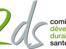 Loi de santé : la France recule, le C2DS et le RES s'insurgent !