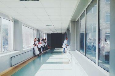 Les violences hospitalières se multiplient, l'ONVS est aux abonnés absents.