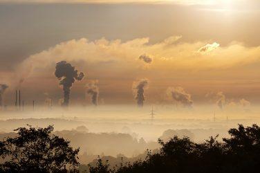 Changement climatique : un coût exorbitant pour nos enfants