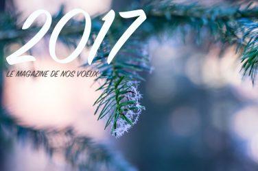 """En route pour une nouvelle année """"pétillante"""" !"""
