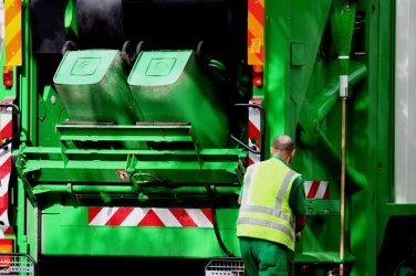 Les députés européens adoptent quatre rapports contre les déchets
