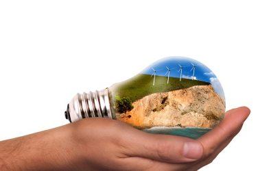 Le Portugal à la veille de son indépendance énergétique?