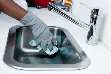 Prévention du risque chimique: tous les employeurs concernés!