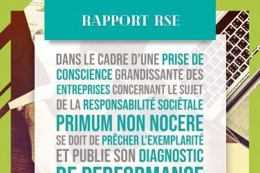 Diagnostic de Performance Extra-Financière Primum Non Nocere