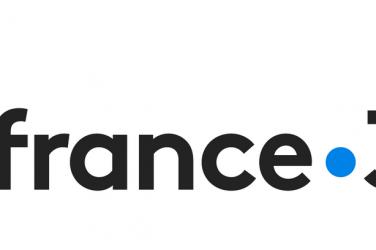 Article et reportage sur France 3 Rhône Alpes