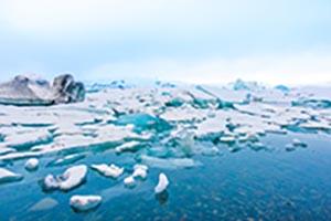 Le dernier rapport du Haut Conseil pour le Climat est paru.