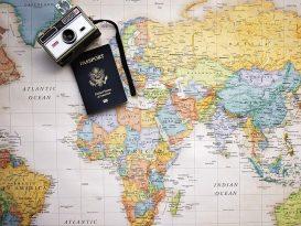 Un plan de relance pour un tourisme durable.