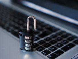 cyberattaque et santé