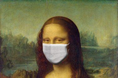 Initiative remarquable pour recycler les masques :  PLAXTIL