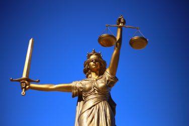Consommateurs et perturbateurs endocriniens : ce que dit la loi