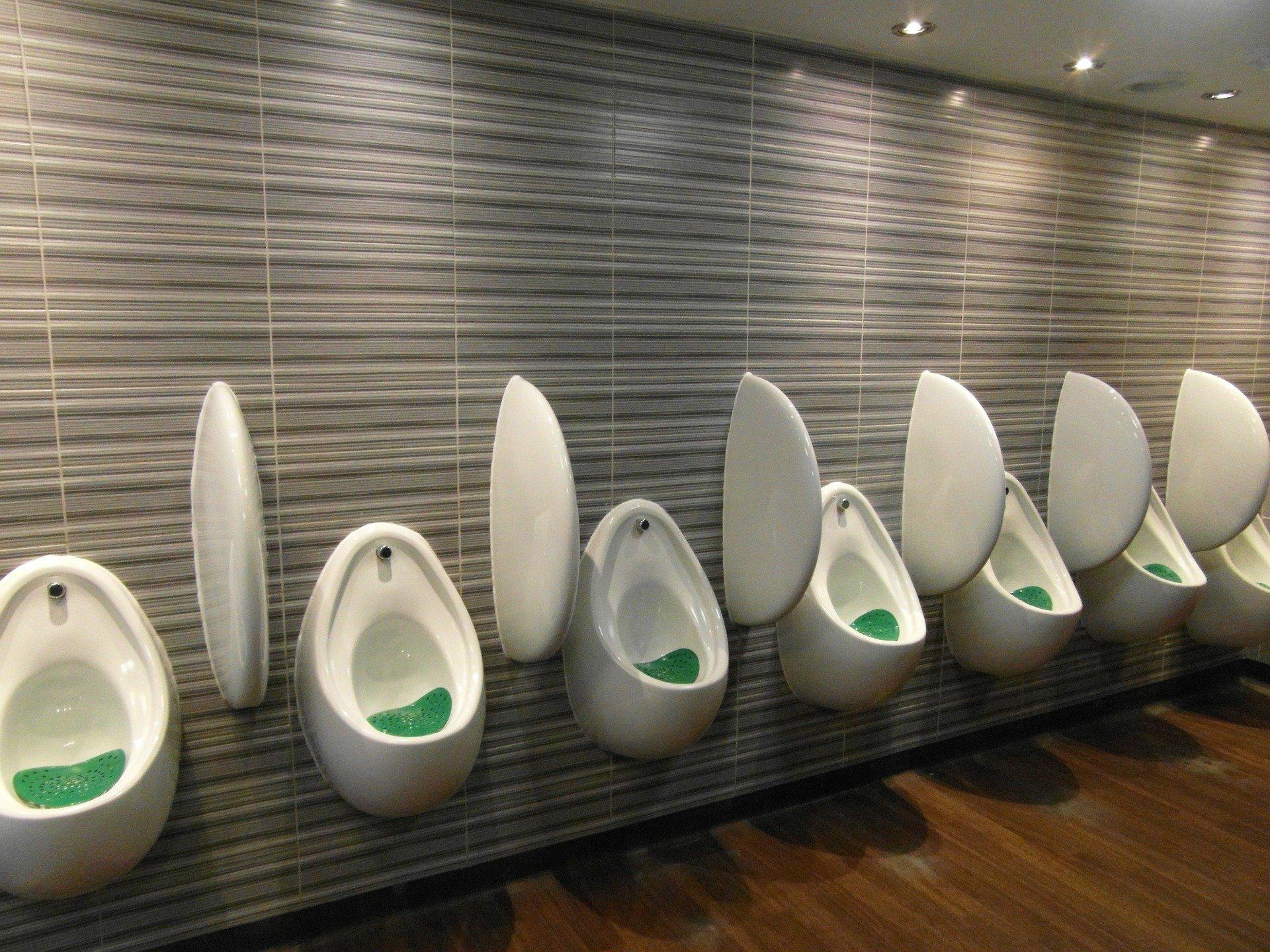 urine ressource naturelle