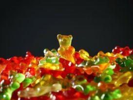 EFSA mise en cause perturbateurs endocriniens