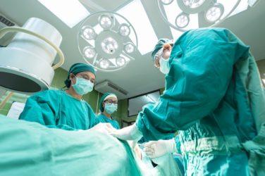 fumées chirurgicales blog primum non nocere
