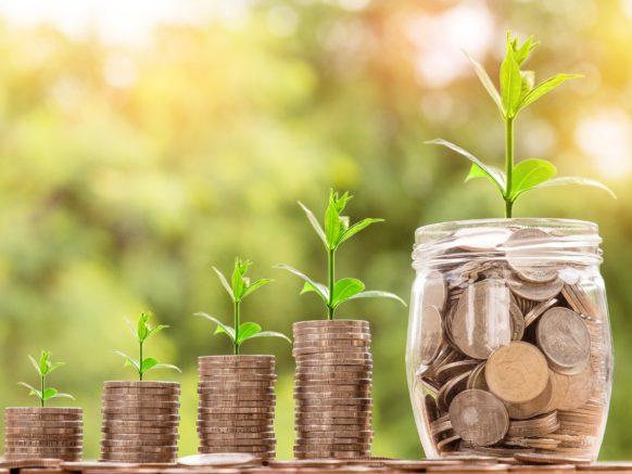 transition écologique et banque européenne